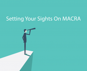 Macra, medical billing macra, medical macra, macra changes, medical world macra