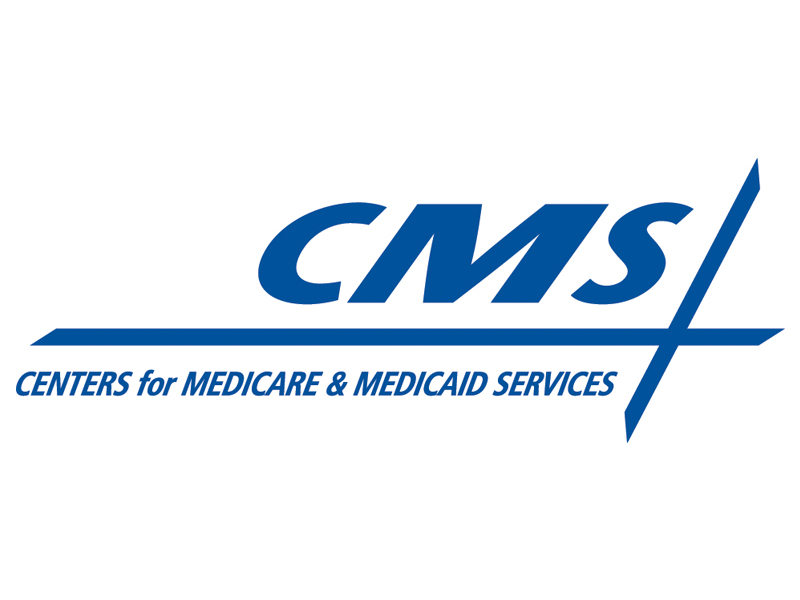 Is Your Medical Practice Prepared For Proposed CMS Changes?