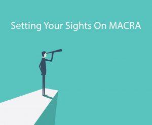 Macra, medical billing macra, medical macra, macra changes, medical world macra